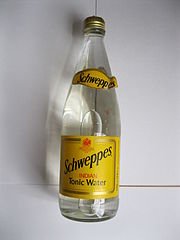 Schweppes Indian Tonic Water (front laying down).jpg