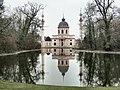 Schwetzingen 29.03.2013 - panoramio (81).jpg
