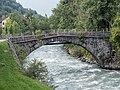 Schwibogen Brücke Engelberger Aa Wolfenschiessen NW - Dallenwil NW 20180904-jag9889.jpg
