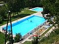 Schwimmbad Grins 01.jpg