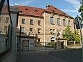 Schwurgericht Eingang Nürnberger Prozesse.jpg