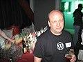 Scott Beale Web 2.0 Expo.jpg