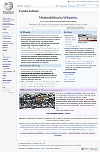 Screenshot Chewa wiki.jpg