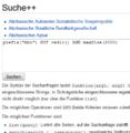 Script-Schnark-search++.png