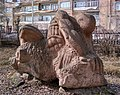 Sculpture Symposium4.jpg