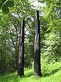 Sculpture at Schoenthal-nash 076.jpg