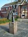 Sculptuur Arkplein Alkmaar.jpg