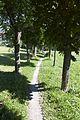 Scuol - panoramio (388).jpg