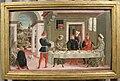 Scuola bolognese, morte del cavaliere di celano, 1475-1480 ca..JPG