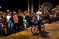 Señor Mazatleco en carnaval.jpg