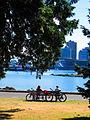 Sea View Vancouver 2.jpg