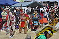 Seafair Indian Days Pow Wow 2010 - 048.jpg