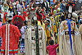 Seafair Indian Days Pow Wow 2010 - 119.jpg