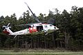 Search and rescue operations 140325-N-DC740-013.jpg