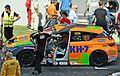 Seat Leon Cup Racer (3).JPG