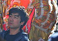 Seattle - Chinese New Year 2015 - 10.jpg