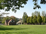 Seattle - Montlake Community Center 01.jpg