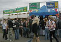 Seattle Hempfest 2007 - 020A.jpg