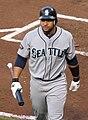 Seattle Mariners catcher Miguel Olivo (30).jpg