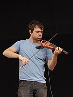 Seb Dilleyston (Duologue) (Haldern Pop Festival 2013) IMGP6029 smial wp.jpg