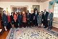 Secretary Clinton Meets With Archbishop Tutu (8075136658).jpg