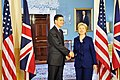 Secretary Clinton Meets With United Kingdom Foreign Minister (3583174779).jpg