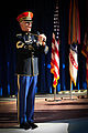 Secretary of Defense Panetta Pentagon community farewell 130112-A-WP504-023.jpg