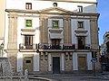 Sede Diario de Jerez.jpg