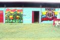 Sede de los Bomberos - panoramio.jpg