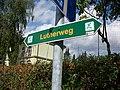 Seelitz, Wegweiser Lutherweg Sachsen.jpg