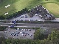 SeerGreenStation(DennisTroughton)Apr2003.jpg