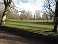 Sefton Park - a view across the northwest corner - geograph.org.uk - 1718112.jpg