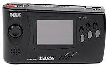 Sega-Nomad-Handheld.jpg