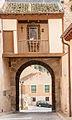 Segovia-Puerta-de-San-Andres-DavidDaguerro.jpg