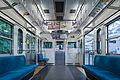 Seibu 101 series interior 2.jpg