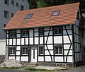 Selbecker Strasse 114.jpg