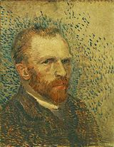 Self-Portrait4.jpg