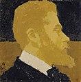 Self Portrait Augusto Giacometti (1909).jpg