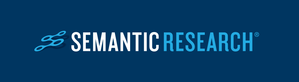 Semantic Research - Image: Semantic Research logo bl