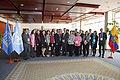 Seminario Subregional para las Comisiones Nacionales de UNESCO de Latinoamérica (9663568417).jpg