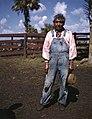 Seminole cattleman Charlie Micco- Brighton Reservation, Florida (8655228666).jpg