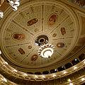 Semperoper Dresden 19.JPG