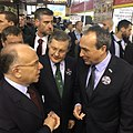 Sen. Lyndon Farnham with Sen. Philippe Bas and French Pm Bernard Cazeneuve.jpg