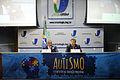 Senado Federal do Brasil Congressos. Seminários. Palestras (17247970992).jpg