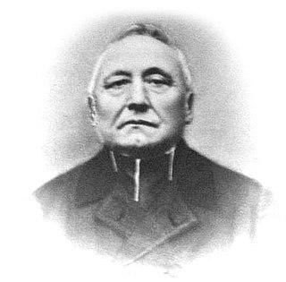 Jean-Baptiste Senderens