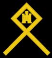 Senior Cadet Captain Rank HMS Conway.png