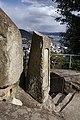 Senkoji Onomichi21n3872.jpg
