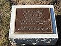 September 11, 2001 Memorial - Stoneham, MA - DSC04278.JPG