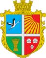 Serbo slobidka gerb.png