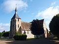 Serbonnes-FR-89-Église Saint-Victor-06.jpg